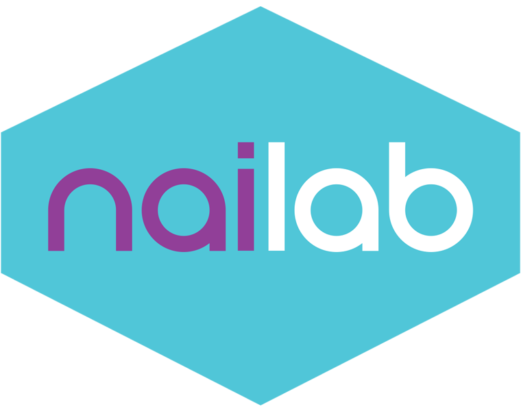Nailab small logo
